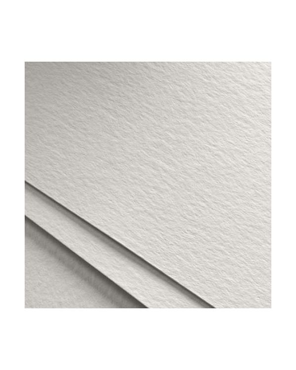 *Bianco 50 x 70cm - 250gsm - Fabriano Unica