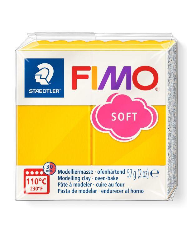 Fimo Soft Clay