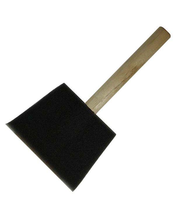 100mm - Foam Brush
