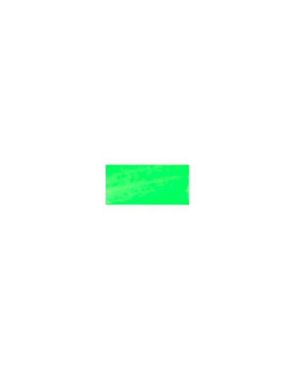 Fluorescent Green - 59ml - Golden Heavy Bodied Acrylics