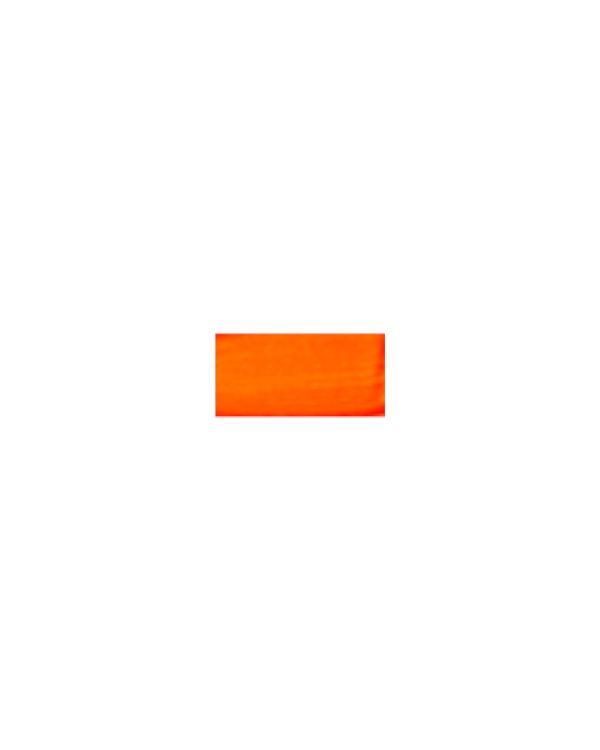 Fluorescent Orange - 59ml - Golden Heavy Bodied Acrylics