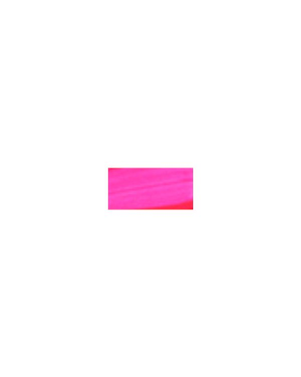 Fluorescent Pink - 59ml - Golden Heavy Bodied Acrylics