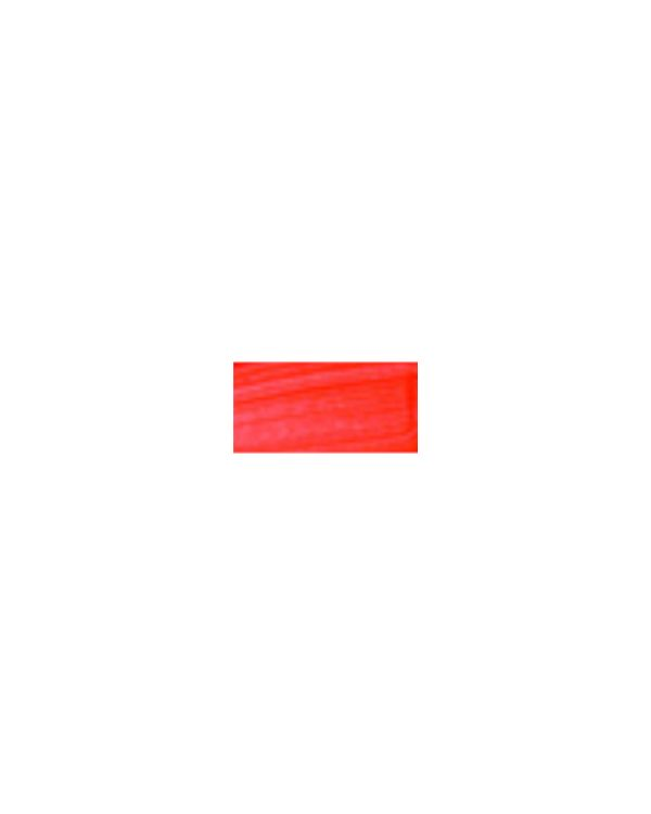 Fluorescent Red - 59ml - Golden Heavy Bodied Acrylics