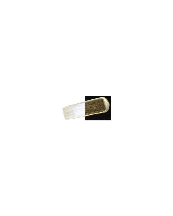 Interference Gold Fine - 30ml - Golden Fluid Acrylics
