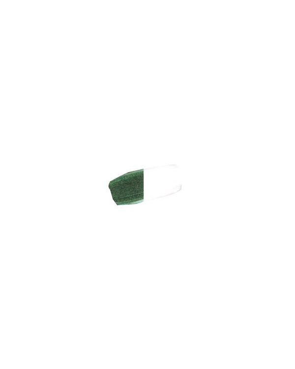 Interference Green-Blue - 30ml - Golden Fluid Acrylics