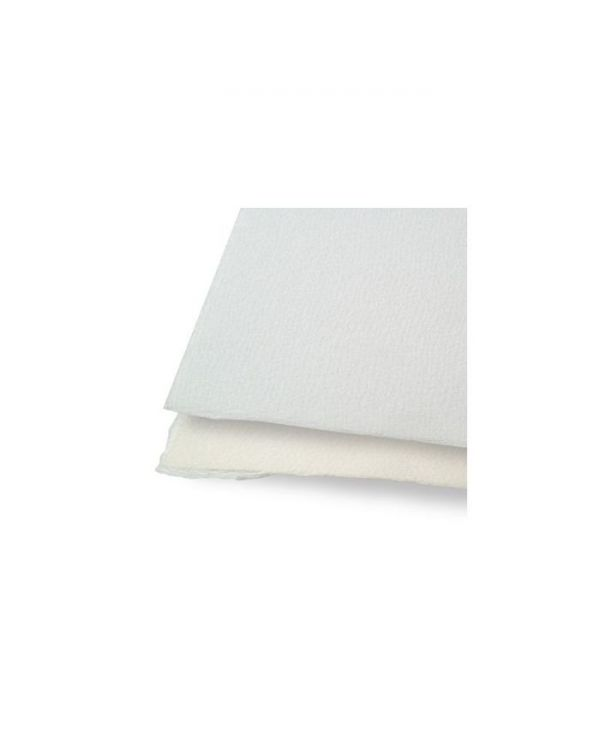 *Natural - 230 gsm - A5 - Pack of 10 Sheets - Hahnemühle Etching