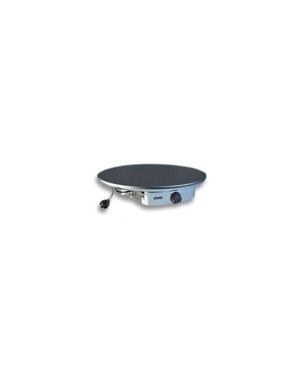 Round Hot Plate  60cm