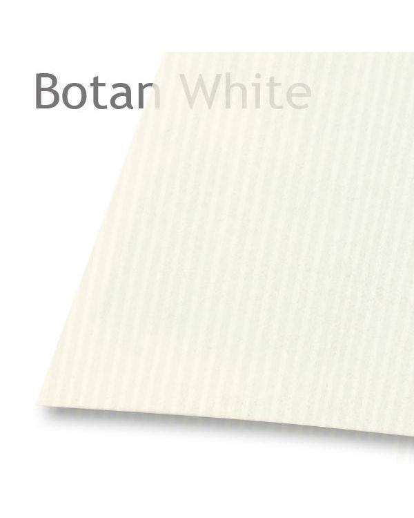 Botan - CREASED Pack of 25 - 53gsm  - 109 x 78.8cm