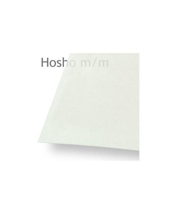 *Hosho M/M - 77gsm -78.8 x 54.5cm