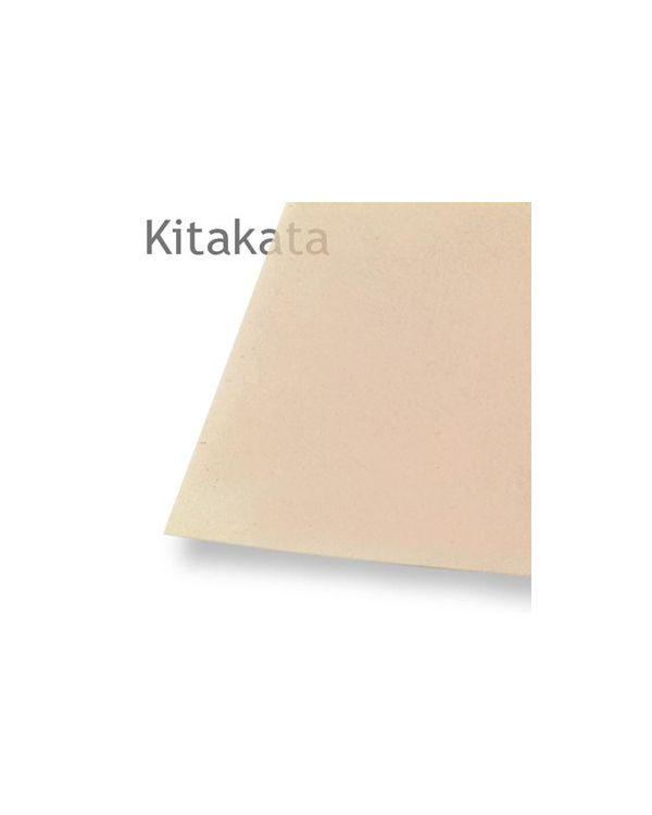 Kitakata - 36g/m² - 52x43cm - cream