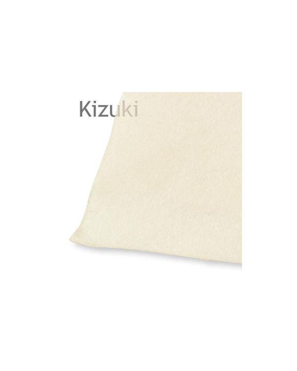 *Kizuki 4 Monme - 24gsm - 97 x 64cm