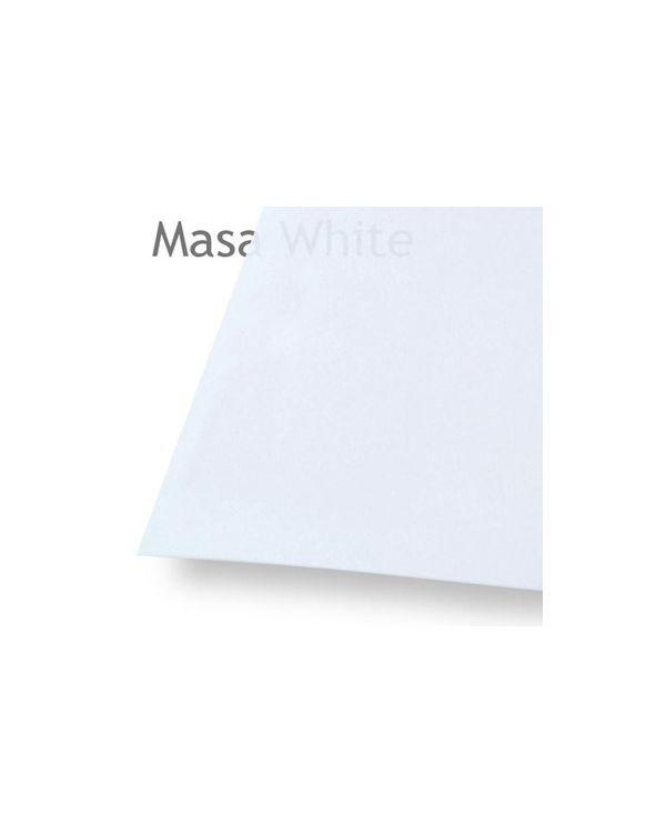 *Masa - 86gsm - 79 x 53cm