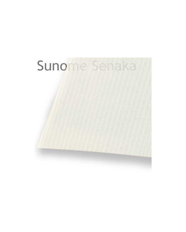 * Sunome Senaka 787x1092mm 52gsm