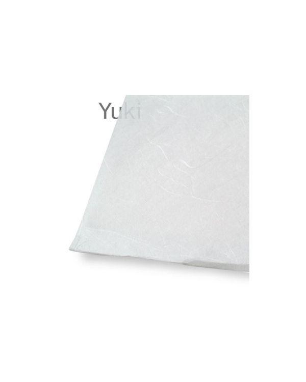 * Yuki - 75gsm - 64 x 94cm
