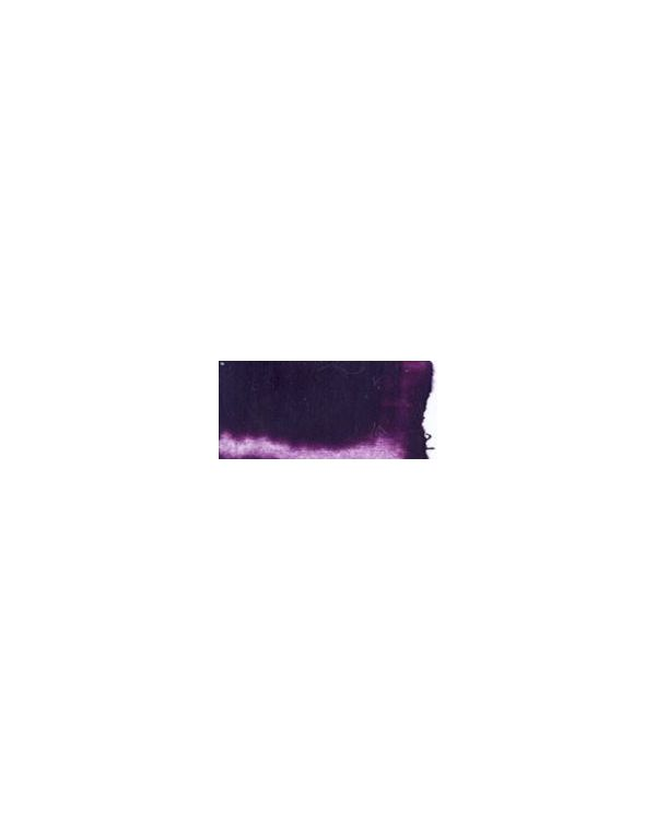 Deep Violet - 1 Kilo - French 88