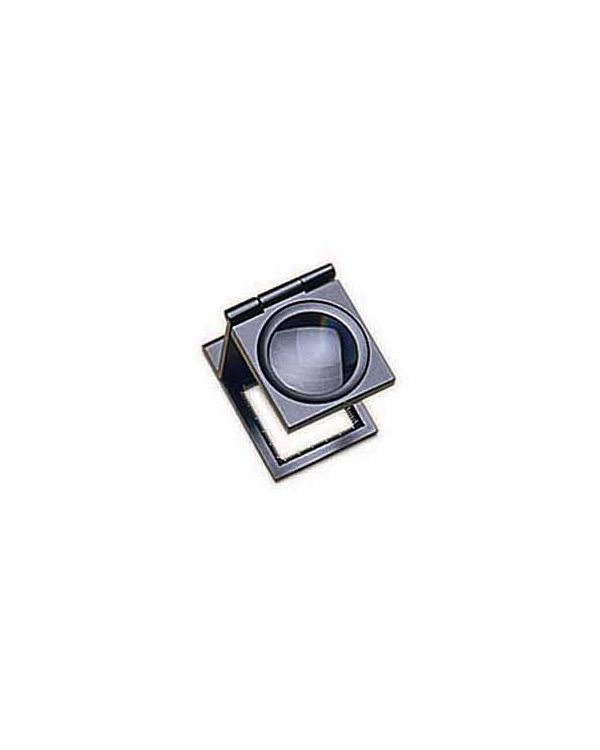 Linen Tester Magnifier x5-6