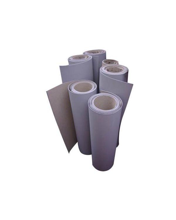 90cm - 3.2mm - Lino Roll