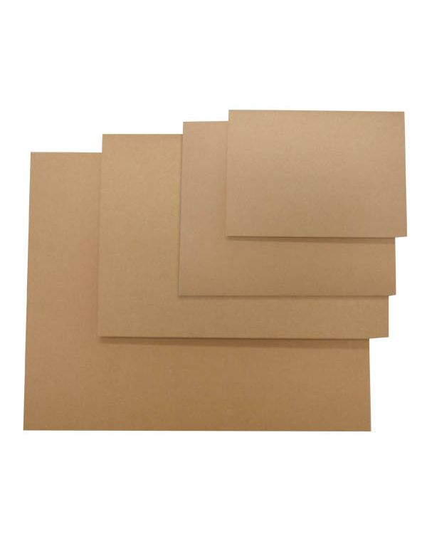 6mm MDF Drawing Board