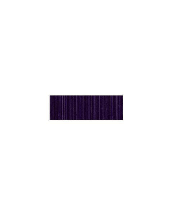 Deep Purple (Dioxazine) - 225ml - Michael Harding Oil