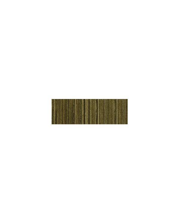 Italian Brown Ochre - 225ml - Michael Harding Oil