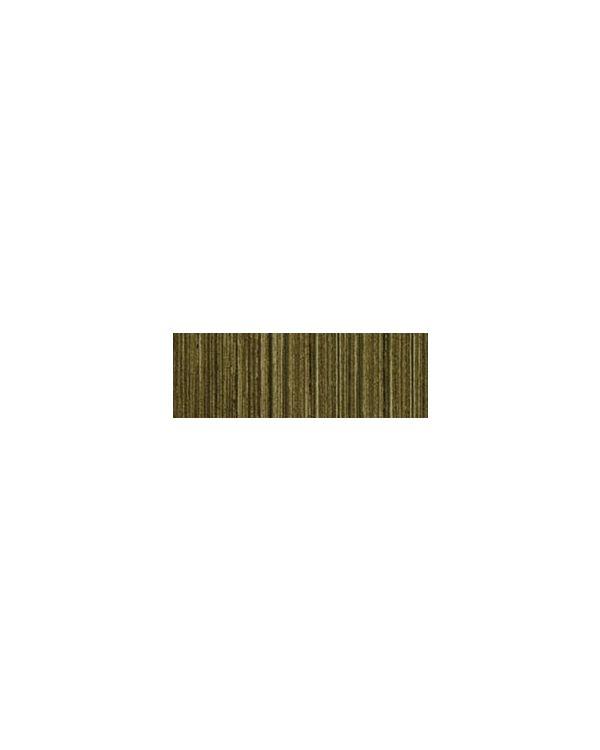 Italian Green Umber - 225ml - Michael Harding Oil
