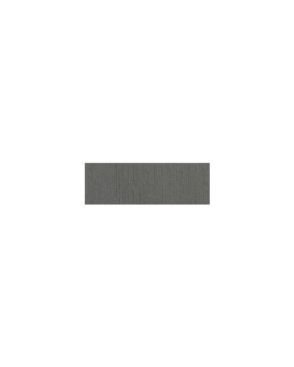 Neutral Grey - 60ml - Michael Harding Oil