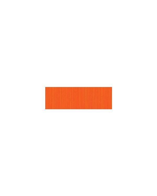 Permanent Orange - 60ml - Michael Harding Oil