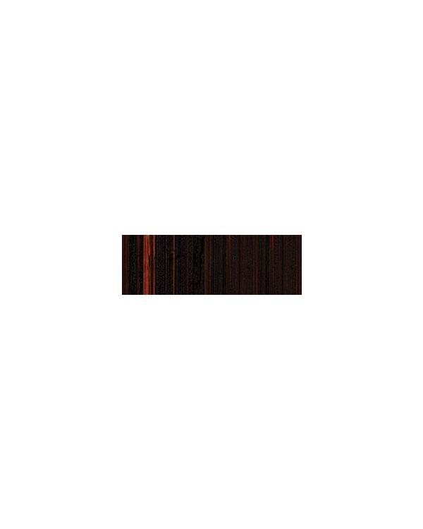 Transparent Oxide Brown - 225ml - Michael Harding Oil