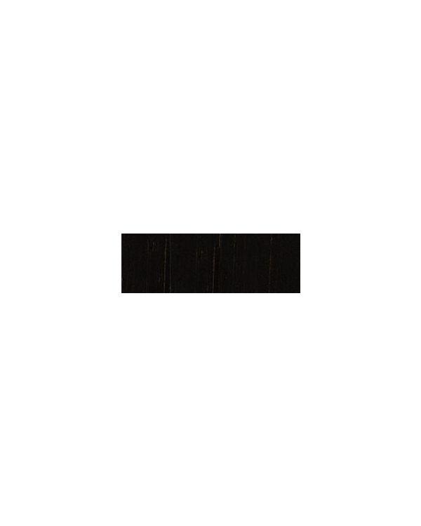 Vandyke Brown - 60ml - Michael Harding Oil