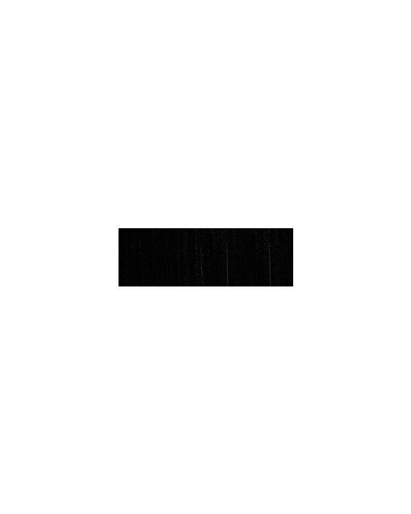 Vine Black - 60ml - Michael Harding Oil
