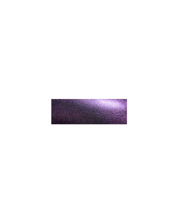 Montana Spray Effect Amethyst Glitter