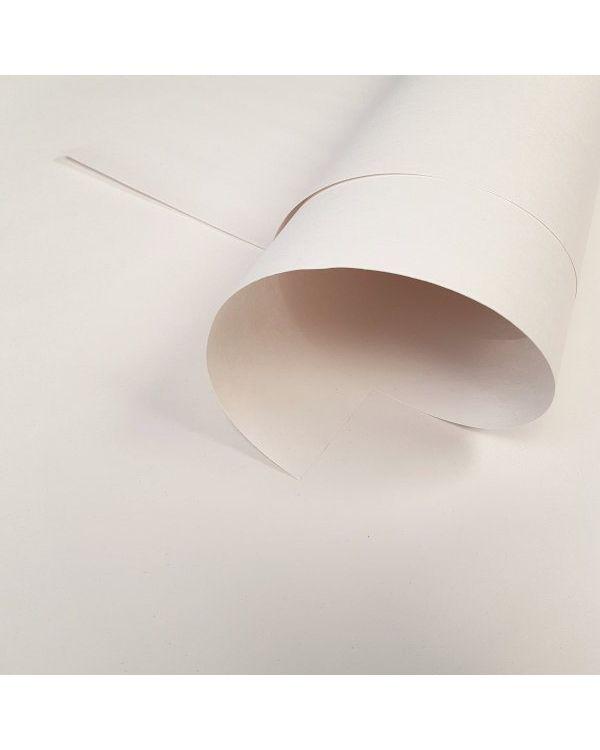 48gsm - 90 x 64cm - Newsheet