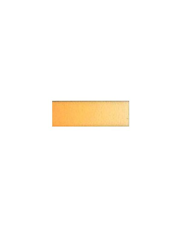 Brilliant Yellow - 6ml - Old Holland Watercolour