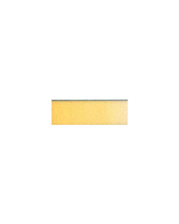 Brilliant Yellow Light - 6ml - Old Holland Watercolour