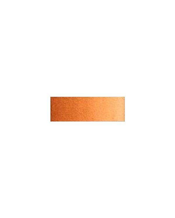 Brown Ochre Light - 6ml - Old Holland Watercolour