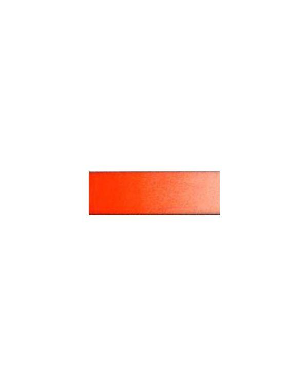 Cadmium Orange - 6ml - Old Holland Watercolour