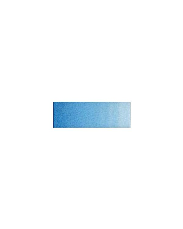 Cerulean Blue Light - 6ml - Old Holland Watercolour