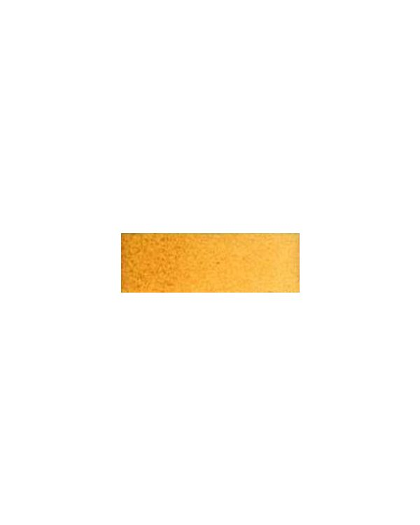 Gold Ochre - 6ml - Old Holland Watercolour
