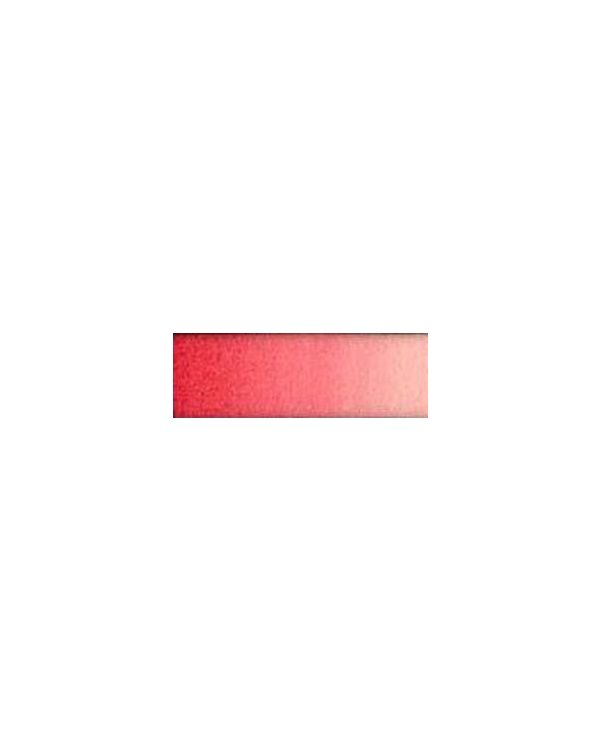 Madder Lake Light Extra - 6ml - Old Holland Watercolour