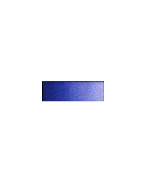 Blue Violet - 6ml - Old Holland Watercolour
