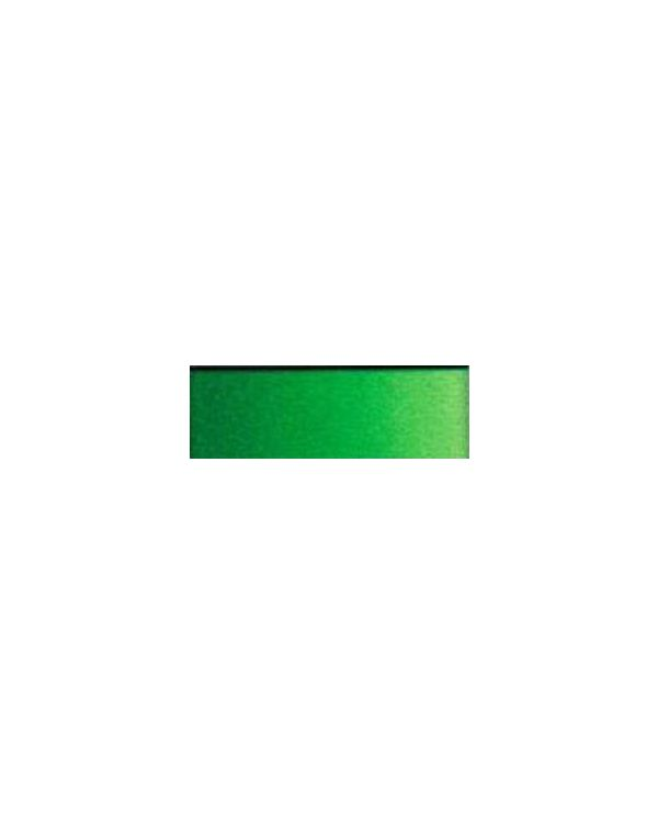 Bright Green - 6ml - Old Holland Watercolour