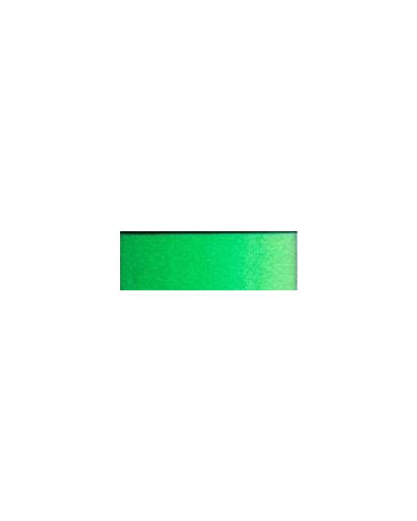 Permanent Green Light - 6ml - Old Holland Watercolour