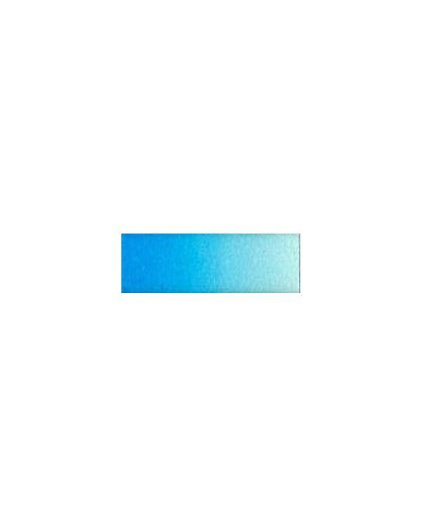 Scheveningen Blue Light - 6ml - Old Holland Watercolour