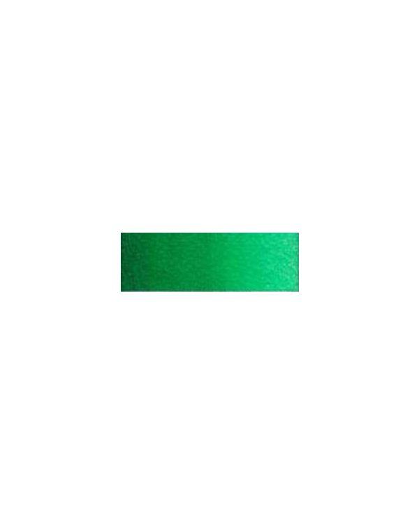 Scheveningen Green - 6ml - Old Holland Watercolour