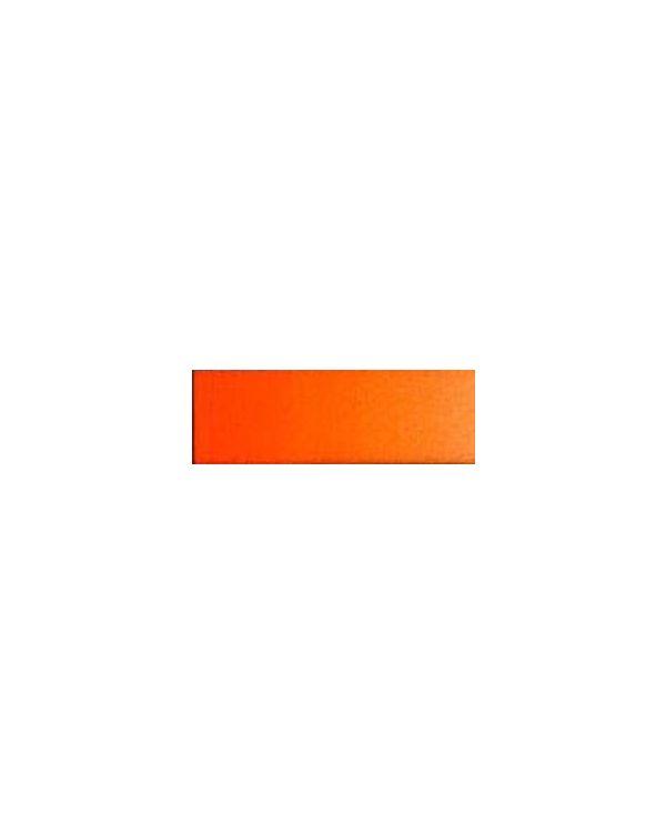 Scheveningen Orange - 6ml - Old Holland Watercolour