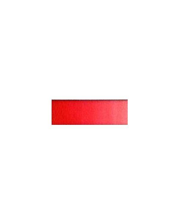 Scheveningen Red Light - 6ml - Old Holland Watercolour