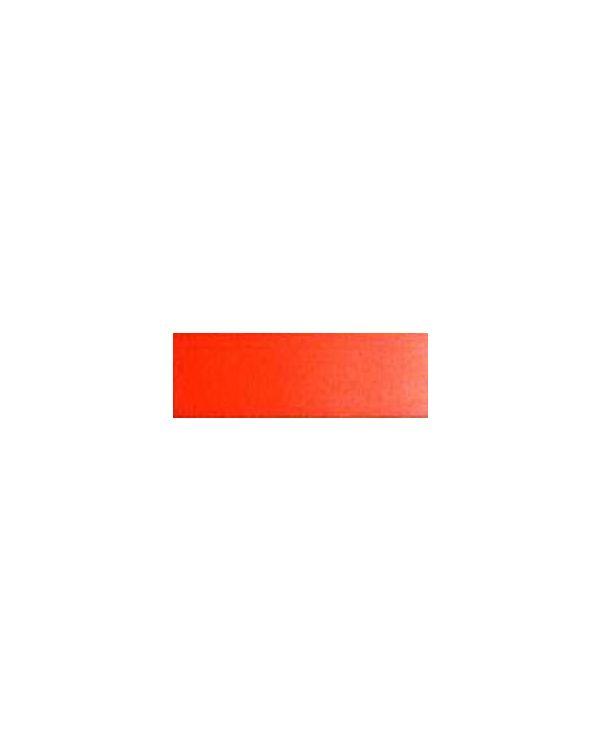 Scheveningen Red Scarlet - 6ml - Old Holland Watercolour
