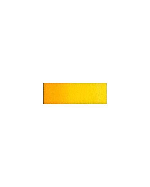 Scheveningen Yellow Deep - 6ml - Old Holland Watercolour
