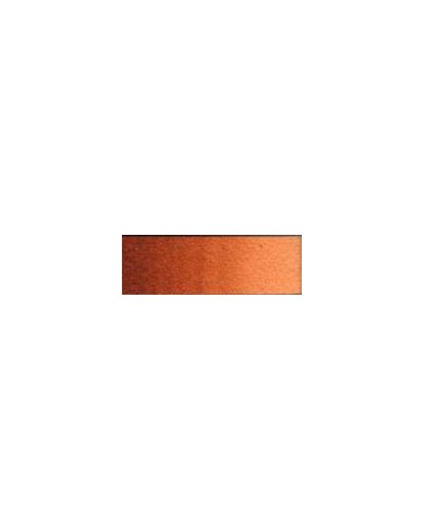 Transparent Oxide Red Lake - 6ml - Old Holland Watercolour