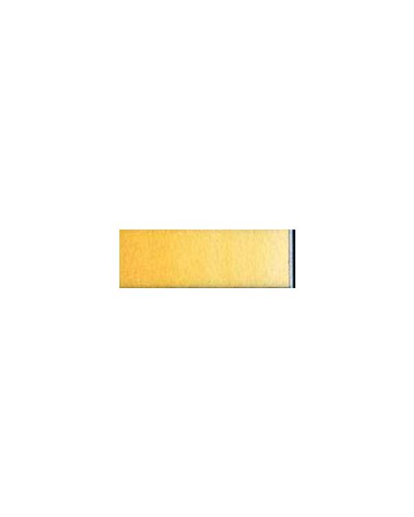 Yellow Deep - 6ml - Old Holland Watercolour